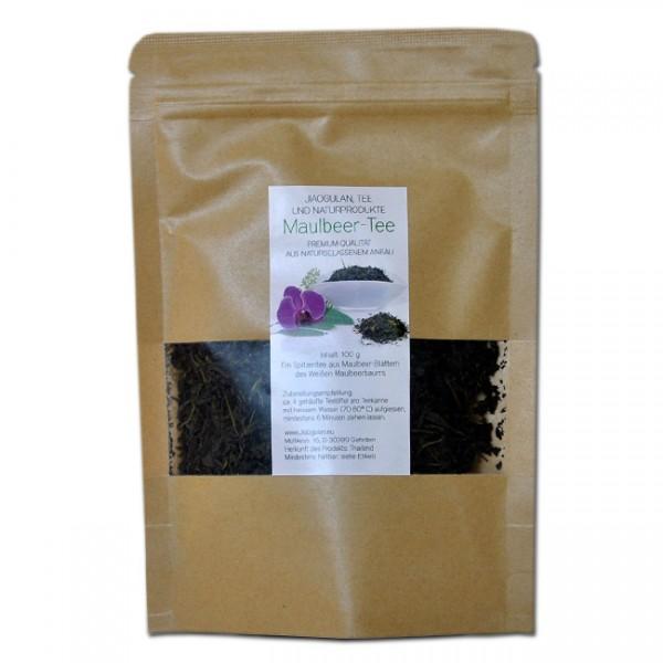 Maulbeer Tee 100 g