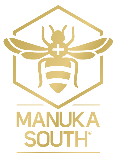New Zealand Health Food Specialists, Manuka South