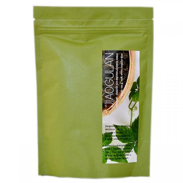 Jiaogulan Tee 100g