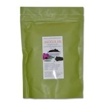 Jiaogulan Tee 100 g